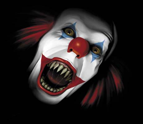 [SlaK] VS vDx - 8/6 - 2010 Clown_spooky